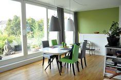 die besten 25 privat wohnung ideen auf pinterest. Black Bedroom Furniture Sets. Home Design Ideas