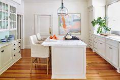 #kitcheninspo via @ashleygilbreathinteriordesign