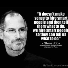 Here is Steve Jobs Quote Collection for you. Steve Jobs Quote steve jobs quotes on success that will motivate you forever. Life Quotes Love, Wise Quotes, Quotable Quotes, Great Quotes, Quotes To Live By, Motivational Quotes, Inspirational Quotes, Steve Job Quotes, Tech Quotes