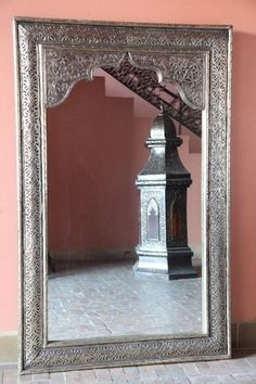 1000 Images About Moroccan Style On Pinterest Moroccan