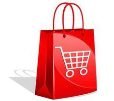 eBay gibt Tipps zum Kaufen auf eBay - http://www.onlinemarktplatz.de/56901/ebay-gibt-tipps-zum-kaufen-auf-ebay/