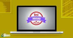 #Inboundmx: Facilita el viaje de tus personas a través del funnel de ventas e integra un sitio web en tus Estrategias de #MarketingDigital ➜ http://l.liion.mx/1JuOiVe