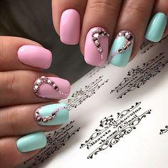 Про Ногти (МК,материалы для ногтей)Nails PRO™ | VK