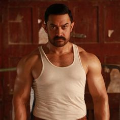 Dangal 31st Day Box Office Collection 22nd January 2017 5th Sunday Earning