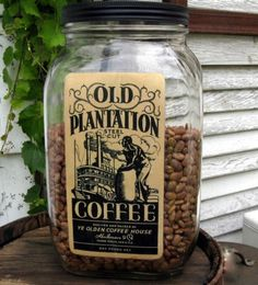 coffee-labels-2