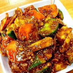 17. RUJAK | Community Post: 20 Indonesian Foods That You Should Eat Before You Die