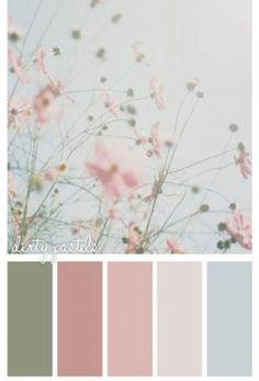 59+ Ideas Wedding Vintage Decoration Ideas Color Schemes For 2019 #wedding #vintagewedding