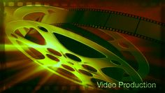 Video Production Company in South Florida, Miami, Fort Lauderdale & Miami West Palm Beach. Please Contact us to discuss your next video production project. Drama Theatre, Cinema Theatre, Jurassic Park, Titanic, Harry Potter, Destin, Business Video, Movie Titles, How To Train Your Dragon