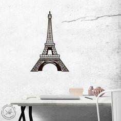 Metal Wall Art Geometric Eiffel Tower head steel Home Decor | Etsy  home decor, metal wall art, wall panel, wall decor, wall sign, wall art, wall hanging, metal sign, wall sign, polygonal, loft, scandi decor, scandinavian, decor, interior my home, home decor ideas, geometric sign