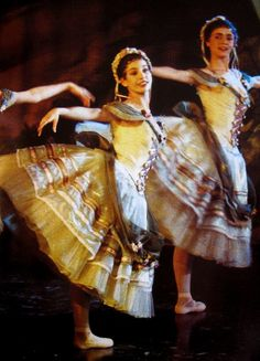 Julie Collins, Hamburg ca. Nymph Costume, Julie Collins, Sarah Brightman, Much Music, Ballet Girls, Swedish Design, Instagram 4, Phantom Of The Opera, Les Miserables