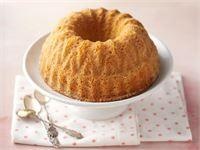 Murokakku Healthy Treats, Bagel, Doughnut, Biscuits, Cake Recipes, Cake Decorating, Food And Drink, Bread, Baking