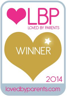 We love it when our amazing brands are recognised by awards for all their hard work and fabulous products! Congratulations to breastvest & for placing in the UK's huge Loved By Parents Awards We already knew you were winners! Joie Baby, Mam Bottles, Best Car Seats, Easy Start, Pregnancy Advice, Colic, Newborn Essentials, Developmental Toys, Ride On Toys