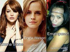 Emampusss
