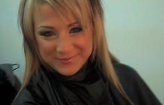 jen ledger | Jen Ledger Jen Ledger