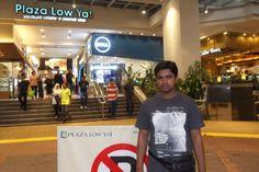 Plaza Low Yat - Kuala Lumpur - Shopping & Retail