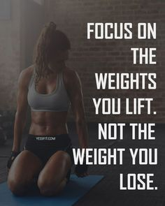 Spread the love You do not have to be great to start, you have to start to be great. Life is really short, so why spend it and you are not fit? You will never know how it feels until you are there…MoreMore #FitnessMotivation
