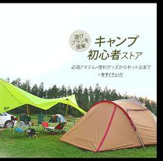 Amazon.co.jp: 僕の初恋 佐山彩香 電子書籍: 佐山彩香, 必撮!まるごと☆: Kindleストア
