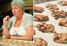 Make Perfect Pralines: Five Secrets from a New Orleans Pro