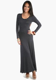 Lace Long Sleeve Summer Dresses