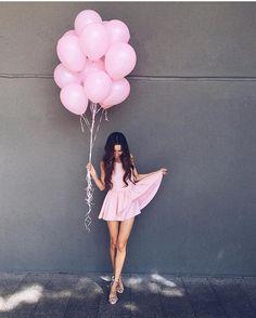Happy days @fashiondesfemmes ®ulyana.aster