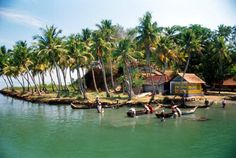#South India Trip