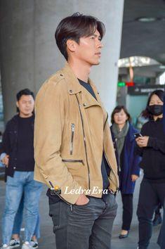 Hyun Bin, Cute Korean, Korean Men, Korean Actors, Drama Korea, Korean Drama, Asian Celebrities, Celebs, Hyde Jekyll Me