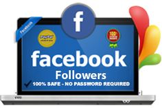 Get real and cheap Facebook likes in UK