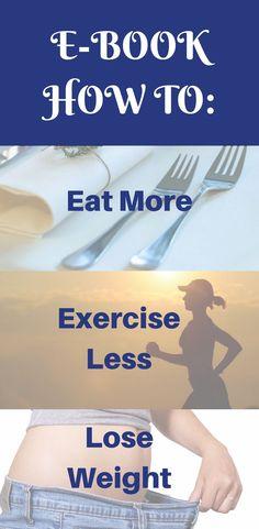 #free #ebook #primalhealthcoaching #hflc #coaching #health #weightloss #chroniccardio #jensprimalhealth (scheduled via http://www.tailwindapp.com?utm_source=pinterest&utm_medium=twpin)