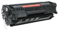 Tips for Purchasing the Compatible Toner Cartridge Set  @ http://copytaste.com/ab741