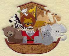 Machine Embroidery Designs at Embroidery Library! - Color Change - F3089