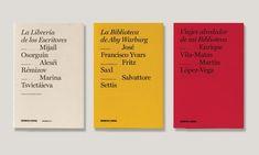Graphic Typography