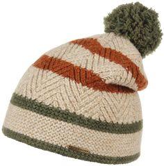 Herkimer Wool