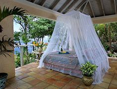 Portable Mosquito nets, Canopy Mosquito Netting, and Bed Nets from Long Road Travel Supplies
