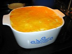 Freezer meal: Just line your casserole with tinfoil and then saran wrap. Assemble the Shepherd's Pie like normal but instead of baking it, freeze it! To reheat, put the unwrapped frozen Shepherd's Pie back into the pan you froze it in, and let thaw in the fridge. Once thawed, bake as normal.