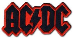 Cannibal Corpse Patch Badge Iron Or Sew On 12cm x 5cm
