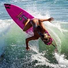 Great surfer from North Topsail Beach N.C. My neighbor!!!!