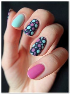 jak sie robi paznokcie hybrydowe, black french nails, creative nail boutique, nail pro, lakierowanie paznokci, long french tip acrylic nails, peeling nails, nail extensions and overlays, nearest nail salon near me, best manicure ever, mens hair, stylizacja paznokci gliwice, paznokcie hybrydowe kolorowe, a cut hairstyle, wedding makeup designs