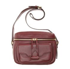Inspired Latest Bags in Fall