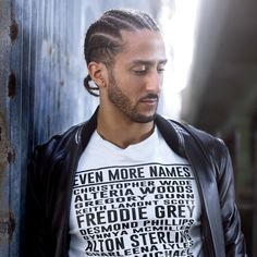 Colin-Kaepernick-Man-of-the-Year-1217-GQ-FECK03-01.jpg