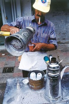 take-away-coffee-lebanon-646.jpg GOD YES, LEMME HAVE MY LEBANESE COFFEE