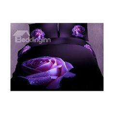#Buy 3d bedding sets on beddinginn #high quality 3d bedding #3d duvet covers