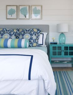 Find the top-rated beach themed bedroom decor ideas for your beach home inspiration. You will love these coastal bedroom ideas. Beach Bedroom Decor, Small Room Bedroom, Bedroom Themes, Bedroom Ideas, Nautical Bedroom, Pirate Bedroom, Small Rooms, Master Bedroom, Modern Bedroom
