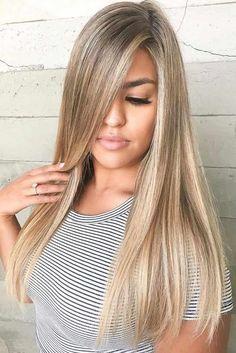 Die 2130 Besten Bilder Von Frisuren Und Haarfarben In 2019 Hair
