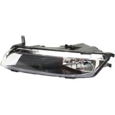 Cool Volkswagen 2017: 2013-2015 Volkswagen CC Fog Lamp RH, Assembly...  Products Check more at http://carsboard.pro/2017/2017/02/24/volkswagen-2017-2013-2015-volkswagen-cc-fog-lamp-rh-assembly-products/