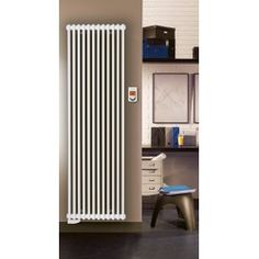 radiateur bloc fonte airelec fontea digital vertical a691407 2000w 675 chauffage pinterest. Black Bedroom Furniture Sets. Home Design Ideas