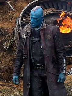 http://comics-x-aminer.com/2013/08/24/new-imagesfrom-guardians-of-the-galaxy-michael-rooker-as-yondu/