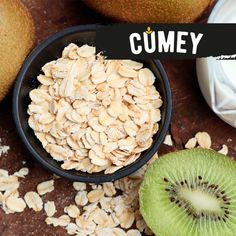 Rice, Breakfast, Food, Fiber, Grains, Cholesterol, Make Envelopes, Oatmeal, Healthy