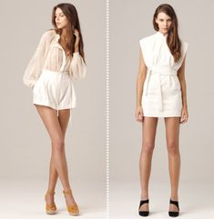 Those shorts - By Lover the label