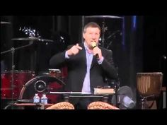 Dutch Sheets, AN APPEAL TO HEAVEN, March 02, 2014 @ Christian International - YouTube