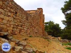 OLYMPUS DIGITAL CAMERA Minoan, Crete Greece, Olympus Digital Camera, Hani, Volcano, Santorini, Apartments, Restoration, Island